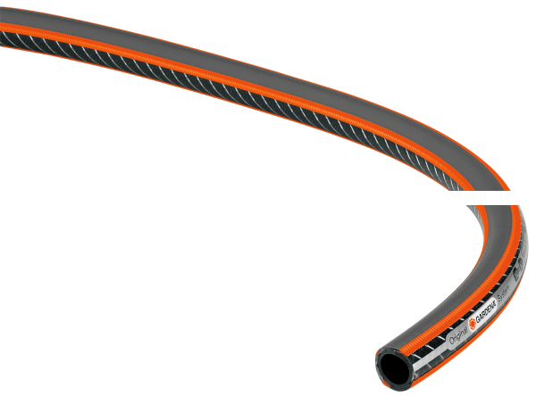 "Шланг Gardena Gardena HighFLEX 19 мм 50м (3/4"") (арт. 18085-22.000.00)"