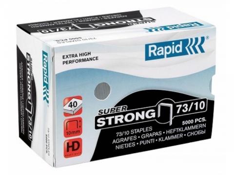 products/Скобы RAPID 73/6 - 5000шт (арт. 24890200)