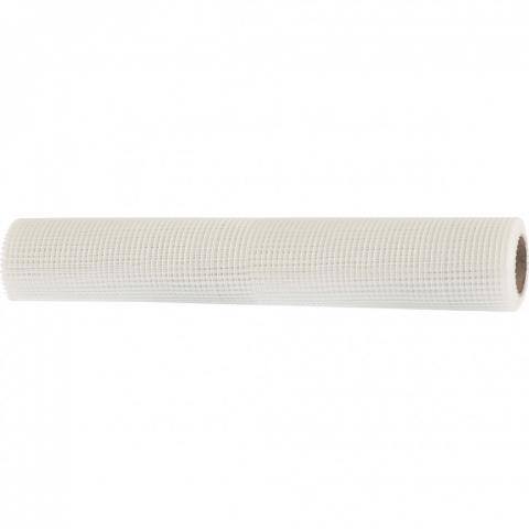 products/Сетка стеклотканевая малярная (2х2 мм), 1000 мм х 20 м Matrix, 89061
