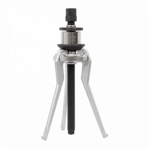 products/104-18130, МАСТАК Съемник внутренних подшипников, 23-130 мм, 3-х захватный