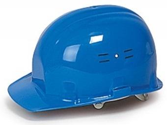 products/Каска SACLA™ EURO PROTECTION, синий, 65101, Факел арт. 87472218