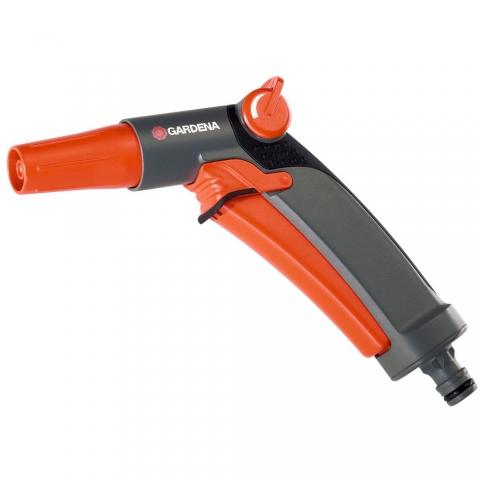 products/Пистолет-наконечник для полива Comfort Gardena 08100-29.000.00