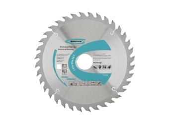 products/Пильный диск по дереву 190 x 30 x 36Т GROSS