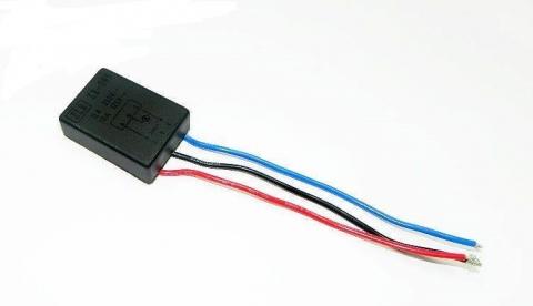 products/Плавный пуск до 2-5кВт 3 провода (181) Кит.001-2170