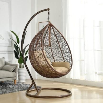 products/Подвесное кресло AFM-201A-XL