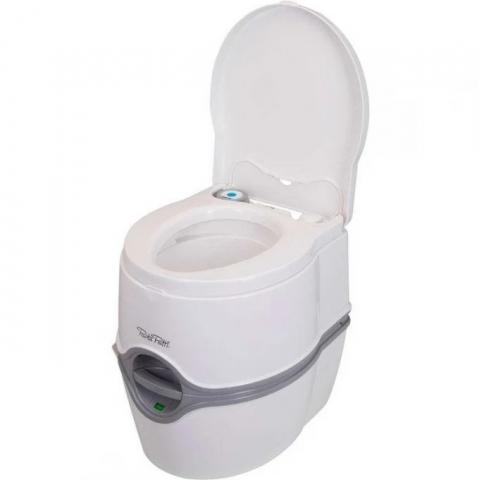 products/Биотуалет Thetford Porta Potti 565 E WHITE 92306