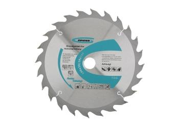 products/Пильный диск по дереву 190 x 20/16 x 24Т GROSS