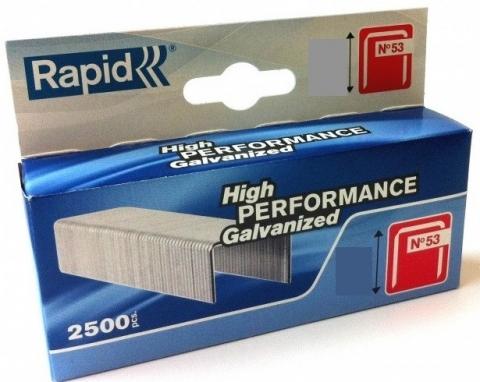 products/Скобы RAPID 53/12 - 2500шт (арт. 11859625)