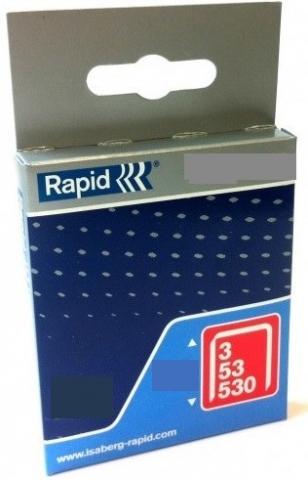 products/Скобы RAPID 53/14 - 1260шт (арт. 23807600)