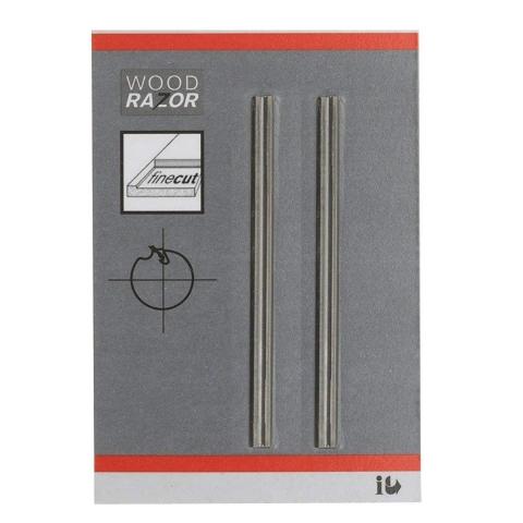 products/Набор твердосплавных ножей для рубанка Bosch 56мм 2шт (арт. 2608000672)
