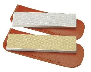 products/Алмазный точильный камень Narex 895501