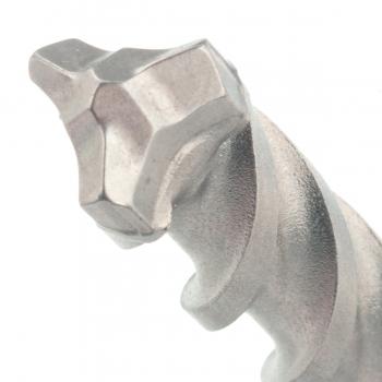 products/Бур по бетону PRO, 14 х 450 мм, SDS PLUS GROSS