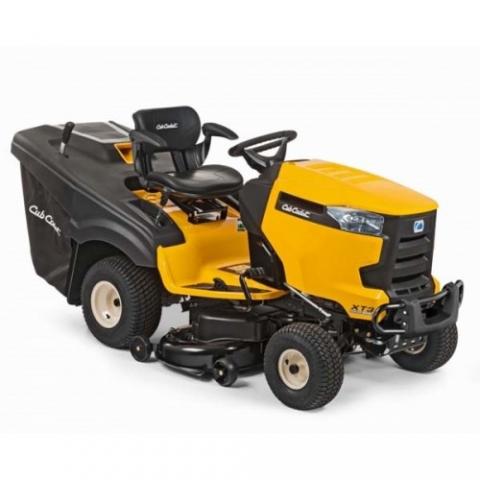 "products/Трактор ""Cub Cadet"" XT3 QR95 (арт. 13BFA5CB603)"