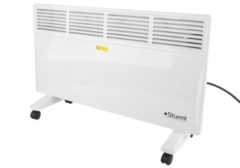 products/Конвектор Sturm! CH1500, 750/1500Вт