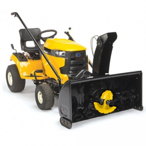 products/Снегоуборщик роторный NX15 SD (арт. 19A40024100)