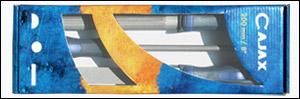 products/Наборы из 3-х напильников ERGO 3 AJAX 286 203 93 2525