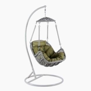 products/Подвесное кресло AFM-640A