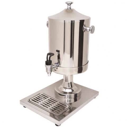 products/Диспенсер для напитков GASTRORAG ZCG403