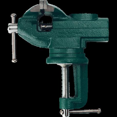 products/Слесарные настольные тиски Sturm 1075-11-65