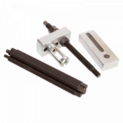 products/МАСТАК Рассухариватель клапанов универсальный, кейс, 8 предметов 103-10108C
