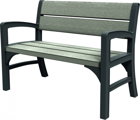 "products/Диван ""Montero (WLF)Double seat bench"" Keter  (арт. 17204654)"
