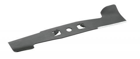 products/Нож запасной для газонокосилки электрической Gardena PowerMax 36 E (арт. 04081-20.000.00)
