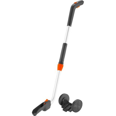 products/Рукоятка телескопическая для аккумуляторных ножниц для травы и кустарников Gardena (09859-20.000.00)