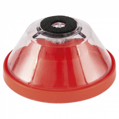 products/Пылесборник для буров 4-10 мм Matrix, 912306