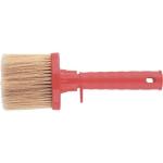 products/Кисть маховая, КМ 65, натур. щетина, пласт. корпус, пласт. ручка MATRIX