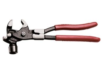 products/Плоскогубцы, 260 мм, ударно-механические, многофункциональные MATRIX
