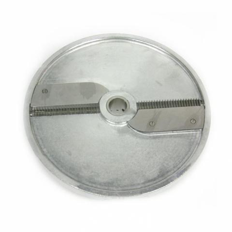 products/Режущая пластина GASTRORAG HU2.5