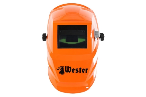 products/Маска сварщика хамелеон WESTER WH7 990-024