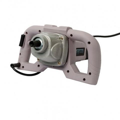 products/ЭМ 1500/14M Миксер электрический 1500Вт, 0-800об/мин, М14 БУЛАТ