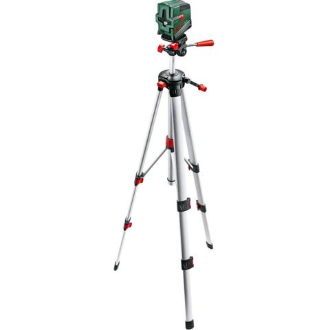 products/Лазерный нивелир Bosch PCL 20 Set (0603008221)