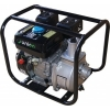 products/Мотопомпа Union 100WP-80