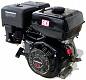 products/Двигатель бензиновый LIFAN 188FD 3A (13 л.с.)