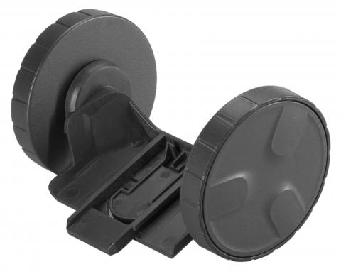 products/Колеса опорные для аккумуляторных ножниц для травы и кустарников Garden ()