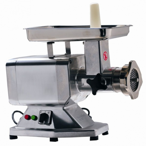 products/Мясорубка GASTRORAG HM-22
