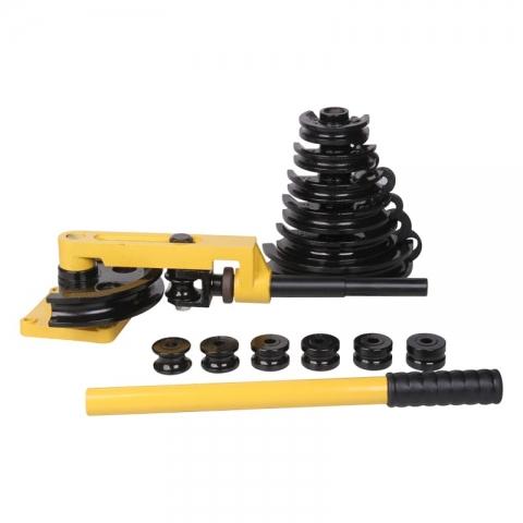 products/Трубогиб ручной TOR HHW-25S 10-25 1004653 (переносной)