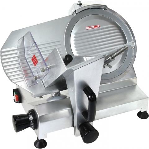 products/Гастрономическая машина GASTRORAG HBS-250