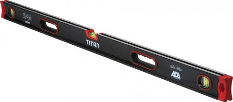 products/Уровень строительный ADA Titan 1200 (120 см)