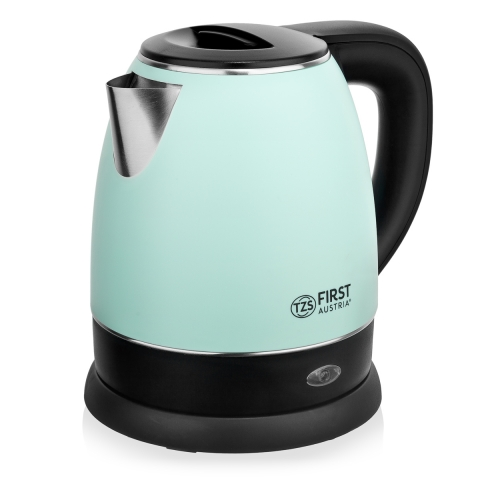 products/Чайник FIRST FA-5407-3-GN