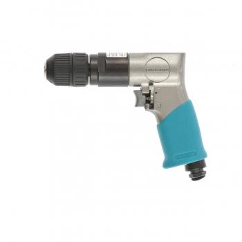 products/Дрель пневматическая G302, 3/8 дюйма, 1800 об/мин, патрон 10 мм GROSS