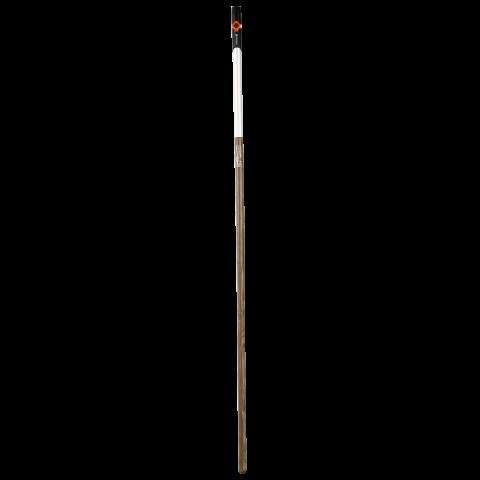 products/Ручка деревянная Gardena FSC 130см (арт. 03723-20.000.00)