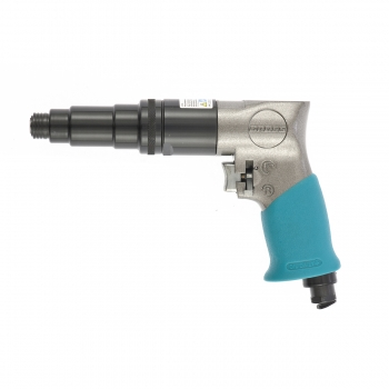 products/Шуруповерт пневматический G208, 1/4 дюйма, 17Нм, 700 об/мин GROSS