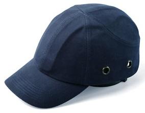products/Каскетка SACLA™ синий, 57300, Факел арт. 87472224