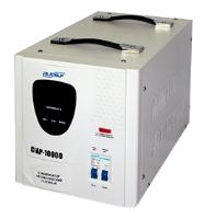 products/Стабилизатор напряжения СтАР-10000
