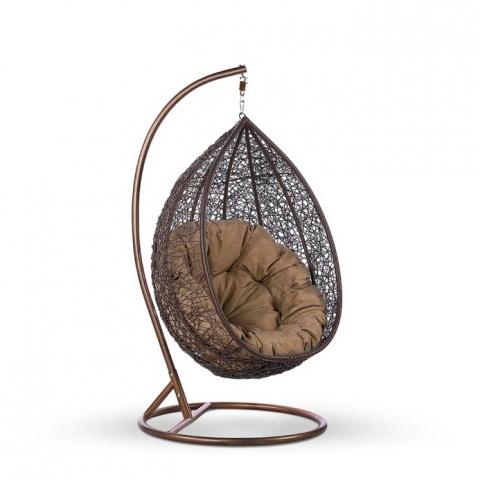products/Подвесное кресло AFM-219A