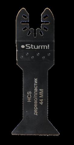 products/MF5630C-506 Пила T-образная по дереву, SK7, 44 мм, Sturm!