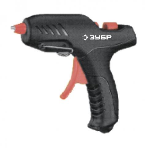 products/Пистолет термоклеящий Зубр МАСТЕР (арт. 06850-20-08_z02)